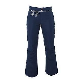 Brunotti Sunleaf FW1920 Women Snowpants Trousers,M