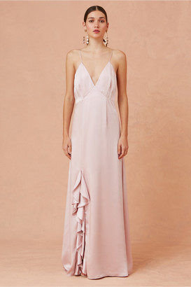 Keepsake INFINITY GOWN blush