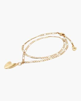 Jenny Bird Layla Wrap Bracelet
