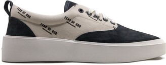 Fear Of God Low-Top Sneakers