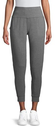 Athletic Works Basic Jogger with pockets