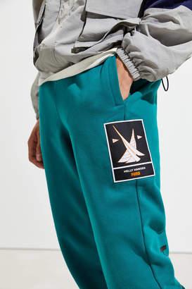 Puma X Helly Hansen Fleece-Lined Sweatpant