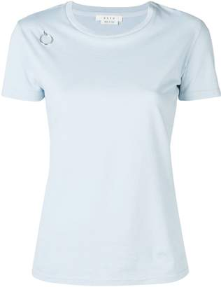 Alyx rainmaker print keychain t-shirt