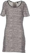 Maison Scotch Short dresses - Item 34594008
