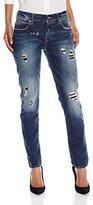 Vivienne Westwood Women's Billy Jeans
