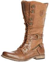 Jump J75 by Men's Decoy Military Boot 10 D US