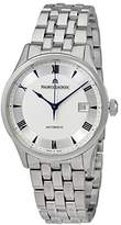 Maurice Lacroix Masterpiece Date Dial Men's Watch MP6407-SS002-111