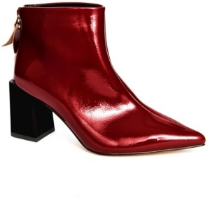 Vivienne Hu Vhny Maureen Ankle Boots Women's Shoes