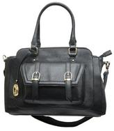 Ricardo Beverly Hills Satchel With Back Organiser