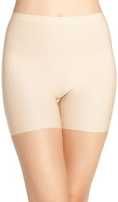 Wacoal Body Base Smoothing Shorts