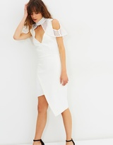 Elliatt Freesia Dress