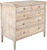 OKA Carara Chest of Drawers