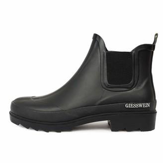 Giesswein Zeching Womens Wellington Boots