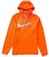 Nike Therma Swoosh Training Hoodie