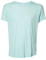 Orlebar Brown slim fit T-shirt
