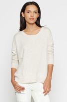 Joie Shawna Sweater