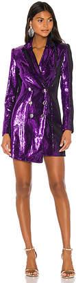 retrofete Selena Jacket Dress