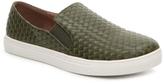 Wanted Broward Slip-On Sneaker