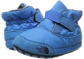 The North Face Kids - Asher Bootie Boys Shoes