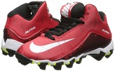 Nike Alpha Shark 2 3/4 BG Football (Toddler/Little Kid/Big Kid)