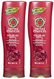 Herbal Essences Color Me Happy Hair Conditioner for Color-Treated Hair - 10.17 oz - 2 pk