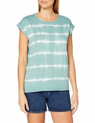 Marc O'Polo Denim Women's 44246151513 T-Shirt