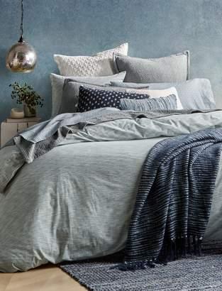 Lucky Brand Sante Fe Stripe Twin Comforter Set