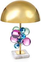 Jonathan Adler Globo Multicolor Table Lamp