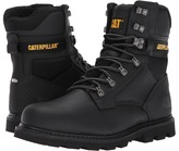 Caterpillar Indiana 2.0 Men's Work Boots