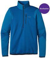 Patagonia Men's Piton Hybrid Pullover