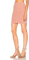 Marysia Swim Montauk Skirt