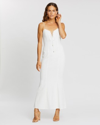 Significant Other Oriana Dress