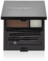 Autograph Eyebrow Kit