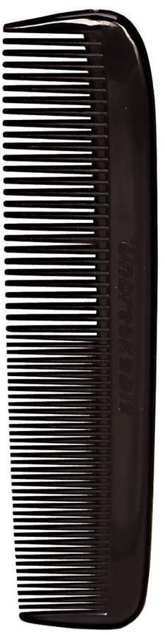 Mebco Mens Pocket Comb