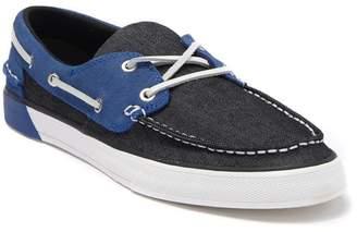 Helly Hansen Sandhaven Deck Shoe