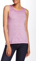 Threads 4 Thought Chloe Drape Back Tank