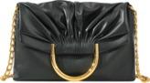 Stella McCartney Nina Shoulder Bag