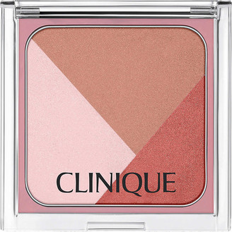 Clinique Sculptionary Cheek Contouring Palette