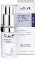 DDF Protective Eye Cream SPF 15