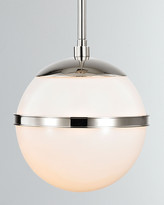 Crystorama Truax 1-Light Pendant