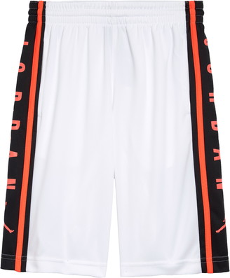 Jordan Air Dri-FIT Basketball Shorts