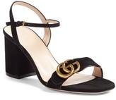 Gucci Women's Marmont Sandal