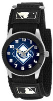 Game Time Kids' Tampa Bay Rays Rookie Watch