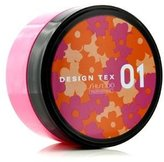 Shiseido Design Tex 01 (Cream-Based)