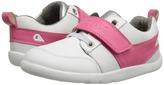 Bobux I-Walk Street Mix Girl's Shoes