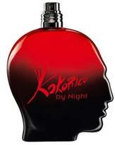 Jean Paul Gaultier Kokorico FOR MEN by 3.3 oz EDT Spray by