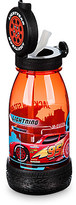 Disney Cars 3 Water Bottle