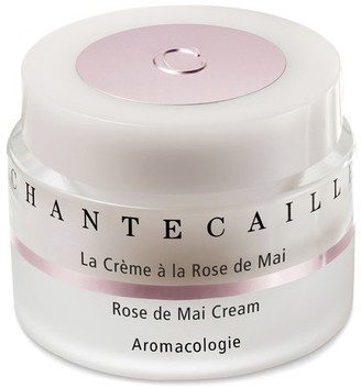 Chantecaille Rose de Mai Cream 50 ml