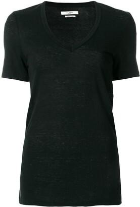 Etoile Isabel Marant classic T-shirt