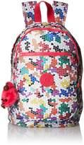 Kipling BP3762 Challenger II Backpack